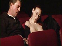 پاملا ناله با لذت زمانی که رابطه جنسی سکس پارتی چیست با یک گی