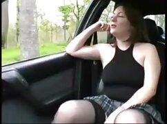 عاشقان دانلود فیلم سکس پارتی بازی با اسباب بازی