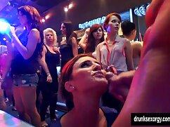 دو جفت فیلم سکس پارتی دامنه در تعطیلات تابستانی