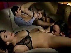 داغ عشقبازی و شیرین, رابطه جنسی در یک دانلود سکس پارتی مهمانی خصوصی