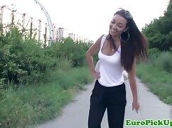 مرد طاس, سکس پارتی عربی دختر روسی, بزرگ