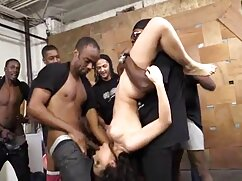 ورزش ها سکس پارتی خارجی دوش از جنوب شرق.
