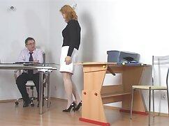 با کوتاه کردن مو صمیمی سعی کنید بر روی فیلم سکس پارتی خارجی لباس در مقابل دوربین