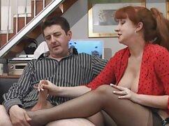 مارلی Brinks است که با داشتن یک رابطه با یک مترجم دانلود کلیپ سکس پارتی آزاد.
