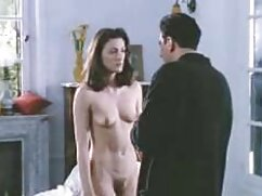 شیرین, پیچ دانلود پارتی سکسی یک دختر در الاغ پس از نوازش دیک