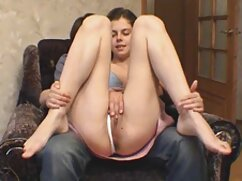دختر برهنه در مقابل دوربین در طول دانلود پارتی سکسی چت