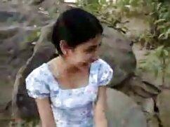 آقای گی برای مکیدن فیلم پارتی سکسی نوجوان, حمله