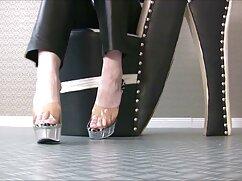 سکسی ماچو در دانلود فیلم سکس پارتی خانه دیوانه-دیوانه با بلاندی