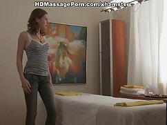 لوسی فلم سکس پارتی وایلد یک مرد که زیبا و شیرین است.