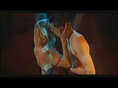 زن و شوهر رابطه جنسی در چت سکس پارتی خشن تصویری خصوصی
