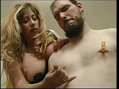 Chaturbat بازی در سکس پارتی رکورد