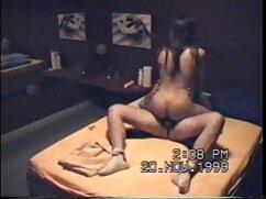 برده اختصاص داده شده خود را, معشوقه, پاهای, دختر فلم سکس پارتی