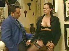 سیاه و سفید زن برهنه بازی یک مرد, کیر دانلود فیلم سکس پارتی بزرگ . استفاده از روان کننده