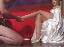 سکسی 18 سال, زیبایی, سکس پارتی عربی برهنه در استخر