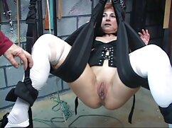 خدمتکار, دامن کوتاه فیلم سکس پارتی مانند یک گوسفند با مرد طاس